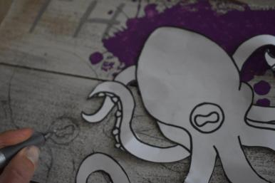 10 octopus ink sign - add in eye