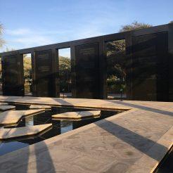 Wisdom Garden Umm Al Emarate Park