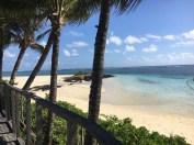 Living.Pretty.Happy @ Lux Belle Mare Mauritius