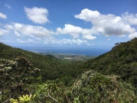 Living.Pretty.Happy in Mauritius