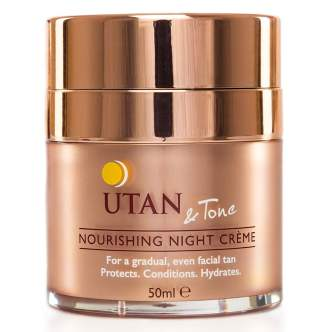 Recommended: Self Tanning Superstars