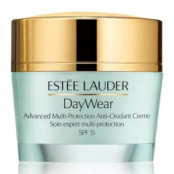 Recommended: Paraben-free skincare