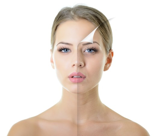 Hyaluronic Acid: What you need to know