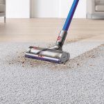 Top 7 Best Cordless Vacuum for Carpet Reviews 2019 & Guide