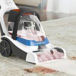 Best Steam Cleaner for Carpets