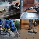 Top 7 Best Steam Cleaners for Grout 2019 Reviews – Best Rated Cleaning Machine