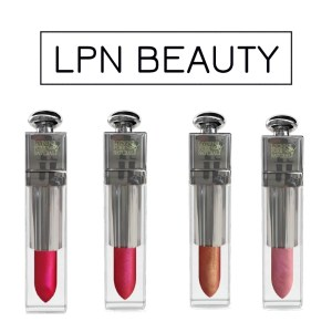 LPN Beauty