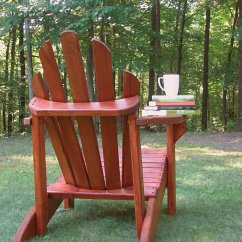 Adirondack Chairs Portland Oregon Chair Cover Hire Rugeley Lovely Cedar Rtty1