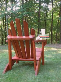PDF DIY How To Stain Adirondack Chairs Download how to ...