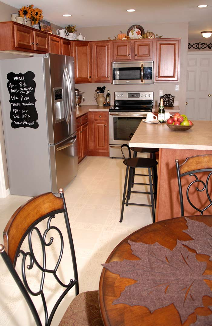 walmart rugs for living room interior decoration ideas small fall kitchen decor - rich on lessliving less