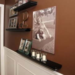 Paint Options For Living Room Blinds Or Curtains Dining Gallery Wall - Rich On Lessliving ...
