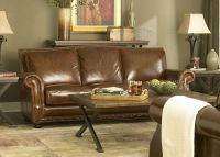 Havertys Leather Sofa Fresh Havertys Leather Sofa 88 About ...