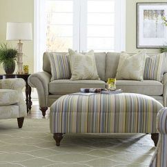 Havertys Furniture Leather Sofas Sofa Clearance Melbourne How To Define Your Design Style And Incorporate Trends ...