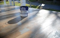 Rust Oleum Porch And Floor Colors - Carpet Vidalondon