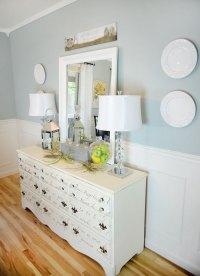 Sherwin Williams Silver Mist Paint Color - Paint Color Ideas