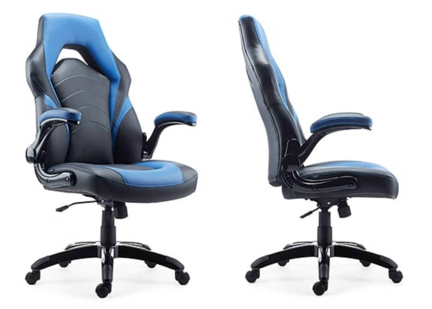 Office Chairs At Staples Staples Gaming Chair Just 99 Free Shipping Orig 199 Living