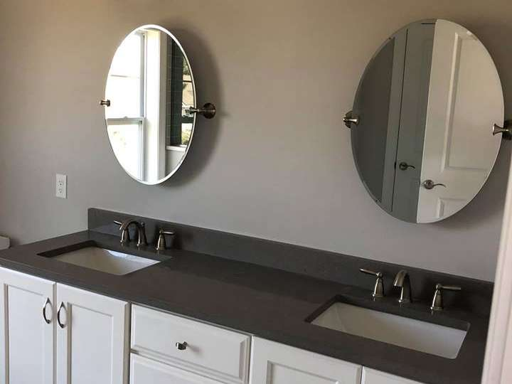 Bathroom Cabinet Installation Middletown Ny Living Rock