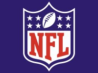 NFL Lockout Update | Living Room GM