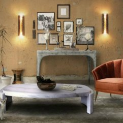 Wall Fixtures For Living Room Gaming Pc 10 Contemporary Sconces Your Ideas Brabbu