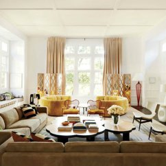 Best Interior Design For Living Room In India How To Divide Into Bedroom Ideas Inspired By The Designers Mahdavi Brings Her Signature Style