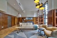 6 Luxury Living Room Ideas With Incredible Lighting ...