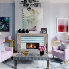 Living Room Designs 2016 Uk Chic Furniture David Collins Luxury Ideas