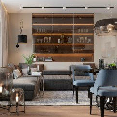 Wall Lamps Living Room Design Ideas For A Small Formal 8 Mid Century And Contemporary To Light Up Your Midcenturyand