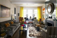 The Best Colors for Your Living Room this Fall  Living ...