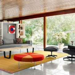 Lounge Chair For Living Room Are Zero Gravity Chairs Good Your Back Essentials Eames And Ottoman