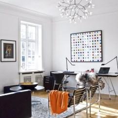 Mid Century Modern Living Room Lighting Sofa Set Designs For 2018 5 Suspension Luminaire Your