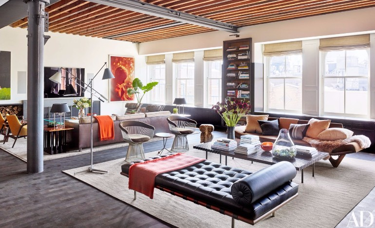 decor living room 2016 simple sofa set designs for small 15 of the best ideas