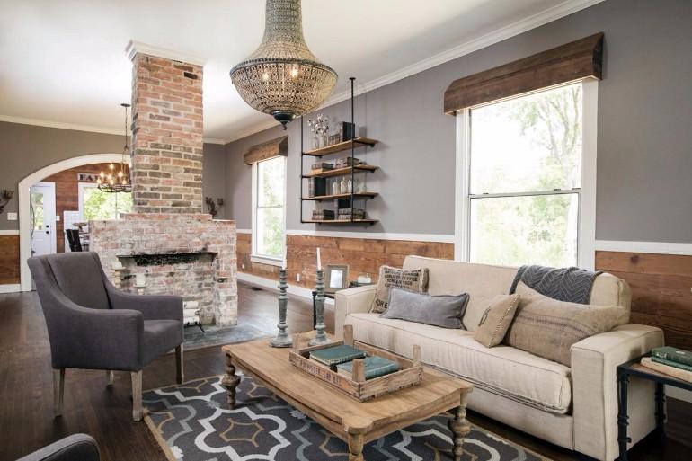 modern living room decor 2017 paint colors pinterest unveils s trends ideas