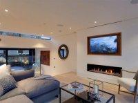 Living Room Ideas: TV Wall Design  Living Room Ideas