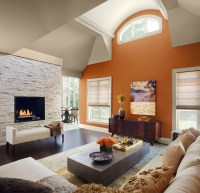 7 Refreshing Living Room Color Ideas For A Not-So-Boring ...