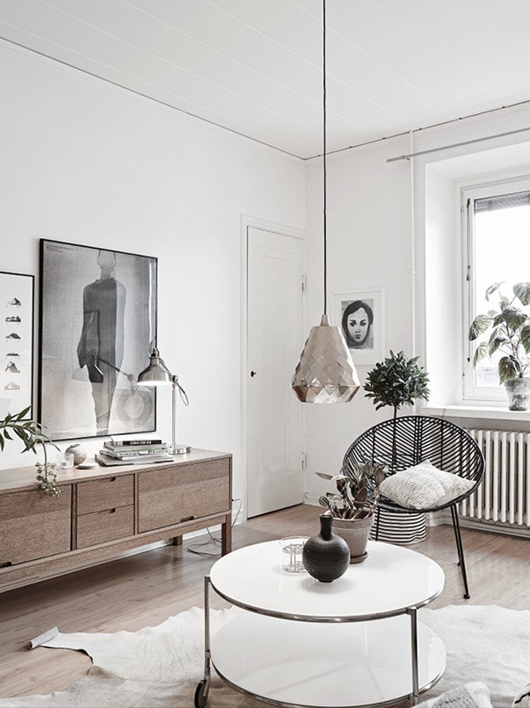 scandinavian living room design images of small traditional rooms get to know the best ideas