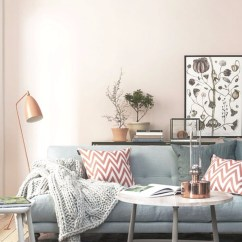 Redecorate Living Room Ikea Designs Stunning Ways To Your Ideas