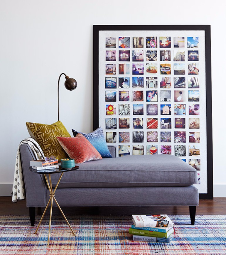 redecorate living room framed prints for stunning ways to your ideas