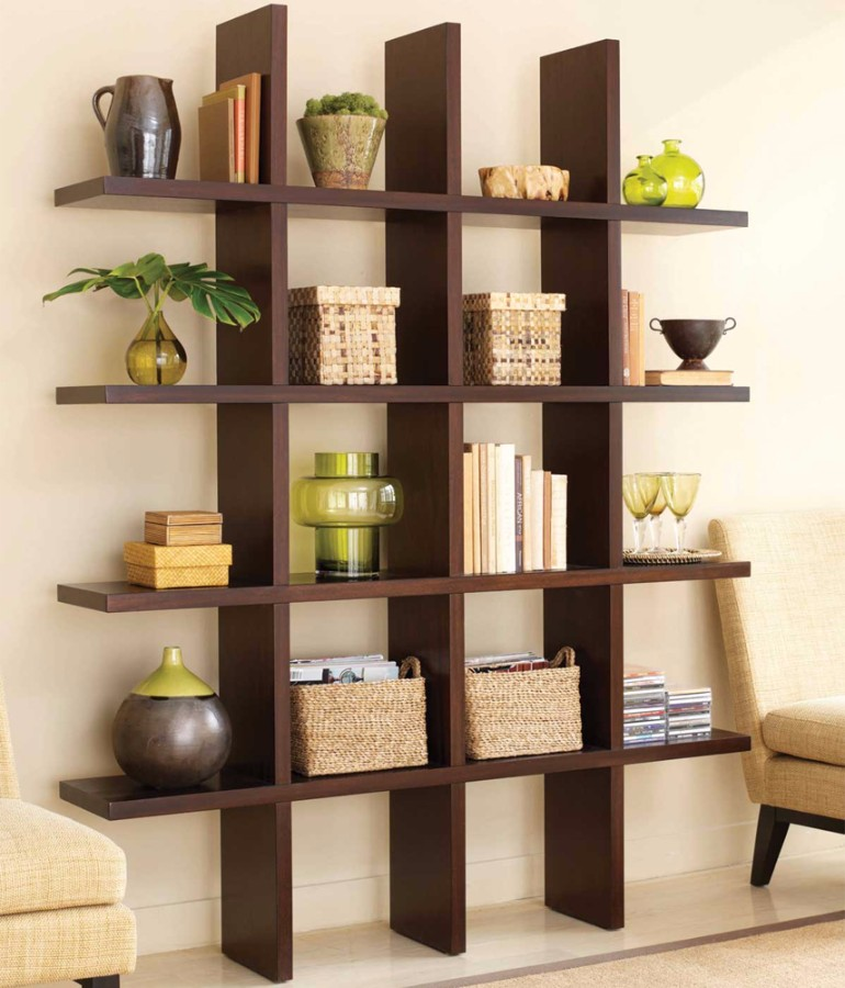 living room ideas for cheap western style sets yet chic low cost design ideas4