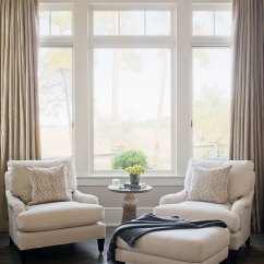 Living Room Windows Ideas Rent A Center Furniture Design For