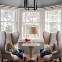 Living Room Windows Ideas Indian Style Small Design For