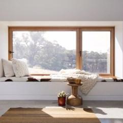 Living Room Windows Ideas Wall Murals Design For