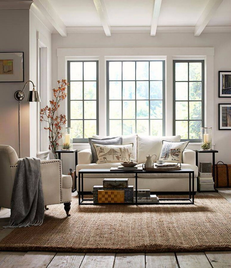 living room windows ideas designs with wood stove design for