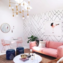 Light Pink Living Room Ideas Best Seating Arrangements Glorious About Rooms