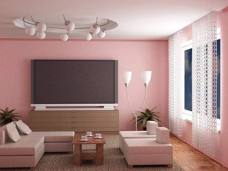 light pink living room ideas how can i decorate my small glorious about rooms
