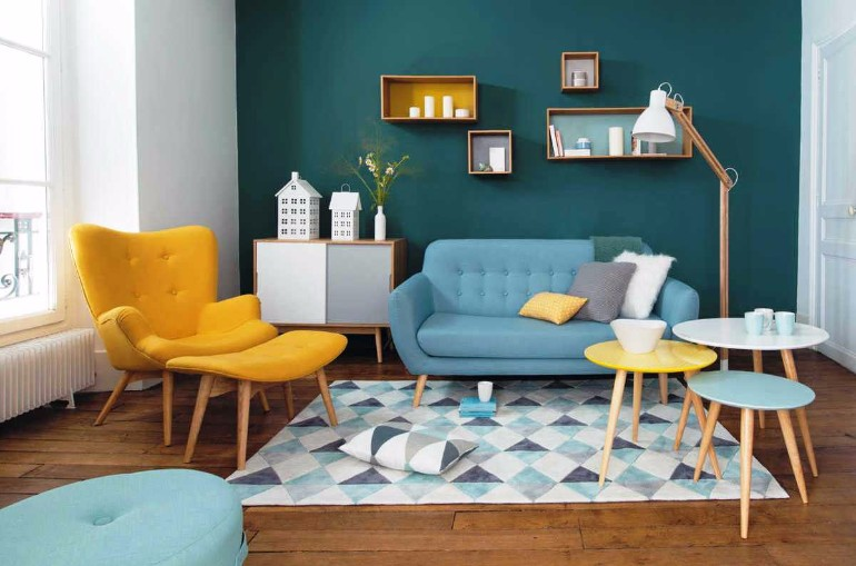 retro living room turkey furniture some ideas about