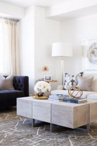 Whats Hot On Pinterest: 5 Chic Living Room  Living Room ...