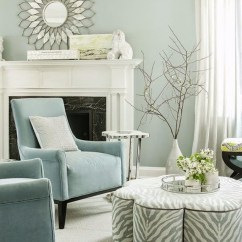 Pictures Of Paint Colors For Living Rooms Swivel Chairs Room Sale What S Hot On Pinterest Color Ideas