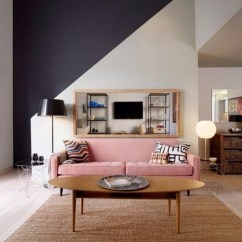 Pinterest Paint Colors For Living Room Mantel What S Hot On Color Ideas
