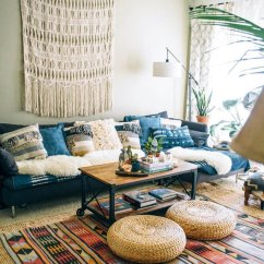 Bohemian Living Room Wall Ideas Size Of Rug Inspiring Designs That Are Trendy Again Design 3689d15f26d210eaf89c1482c1881a1c