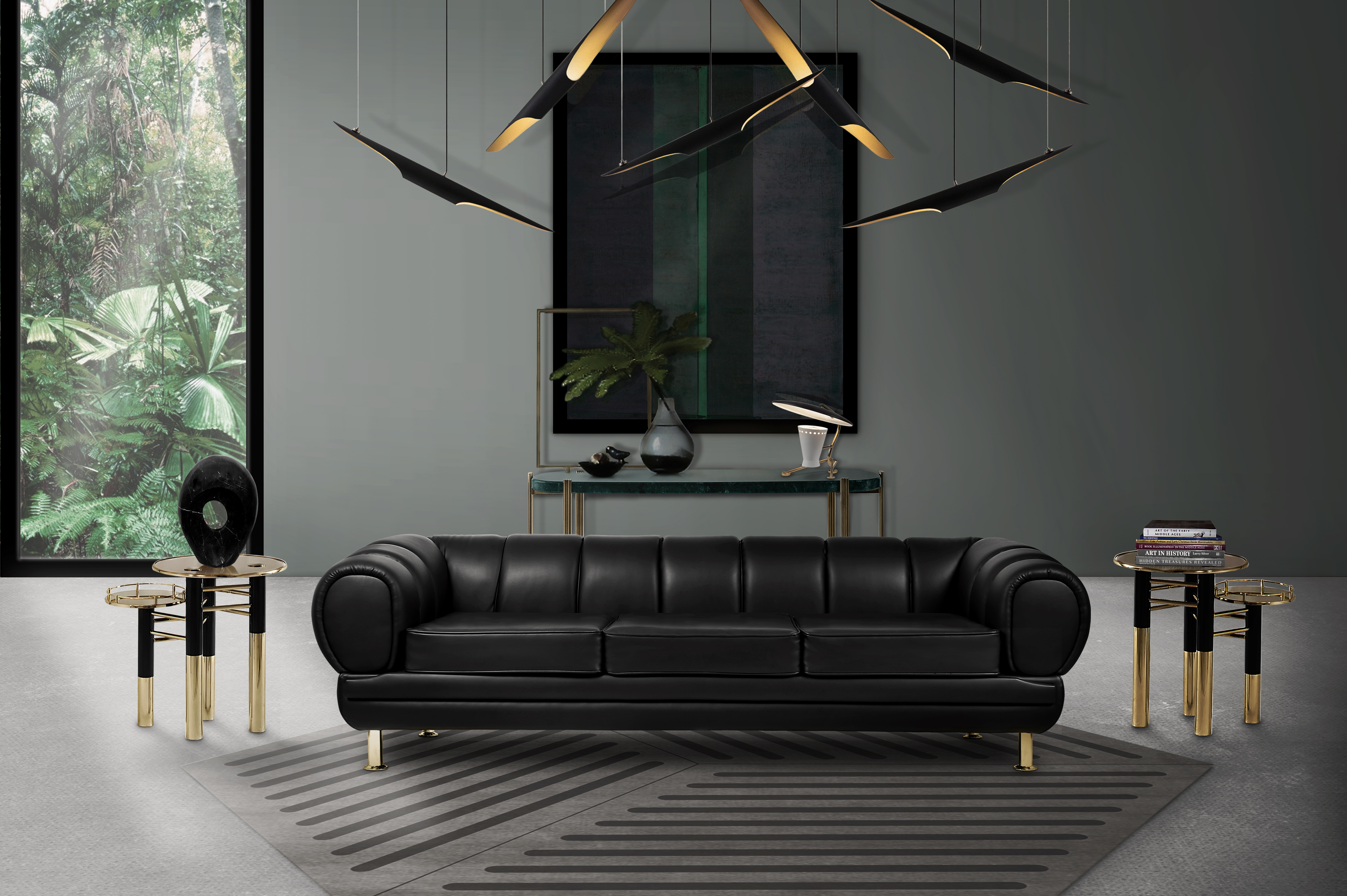 living room ideas black leather furniture images of traditional 5 sofas or we found what your was missing